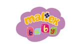 Maltex