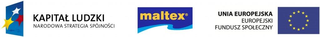 maltex-belka_
