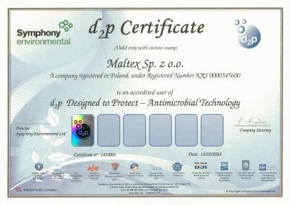 certyficatd2p_2014
