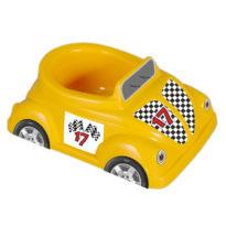 samochód3_formula1_duzy
