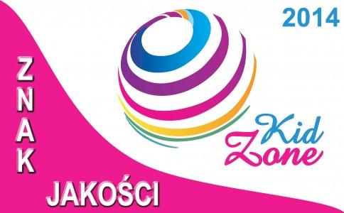 znak_jakosci_2014_logo-page-001