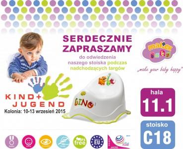 newsletter_targi_kolonia_2015_www