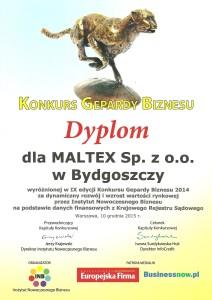 Gepardy Biznesu_dyplom2