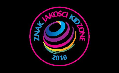 ZnakJakosciKidZone2016-color