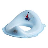 5961_nakładka z gumkami_Ocean i Morze_niebieski jasny