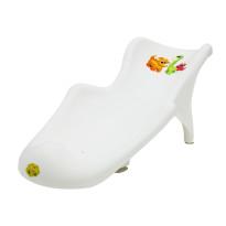 6104_fotelik do kąpieli_DINO_biały