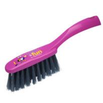 5559_-zmiotka_bis_clean-fun_rozowy