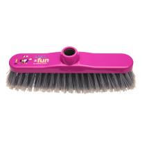 5634_miotla-maja_clean-fun_rozowy