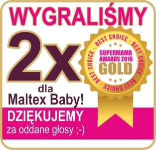 zloty-medal1