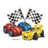 produkty_cars_wytyczne