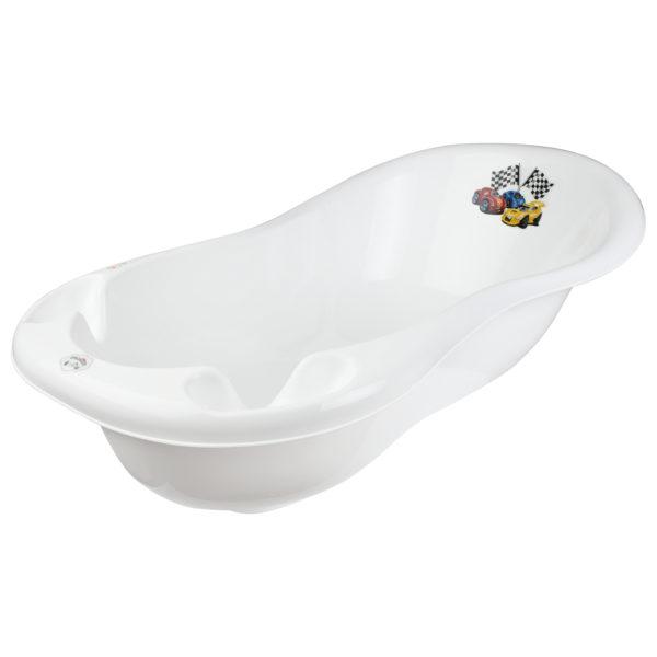 5733 bathtub 100 cm maltex. Black Bedroom Furniture Sets. Home Design Ideas