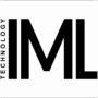 iml technology_symbol