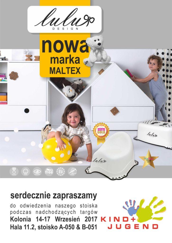newsletter_targi_Kolonia_2017_pl