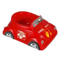 samochód3_formula2_duzy4