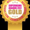 super_mama_Gold_2017