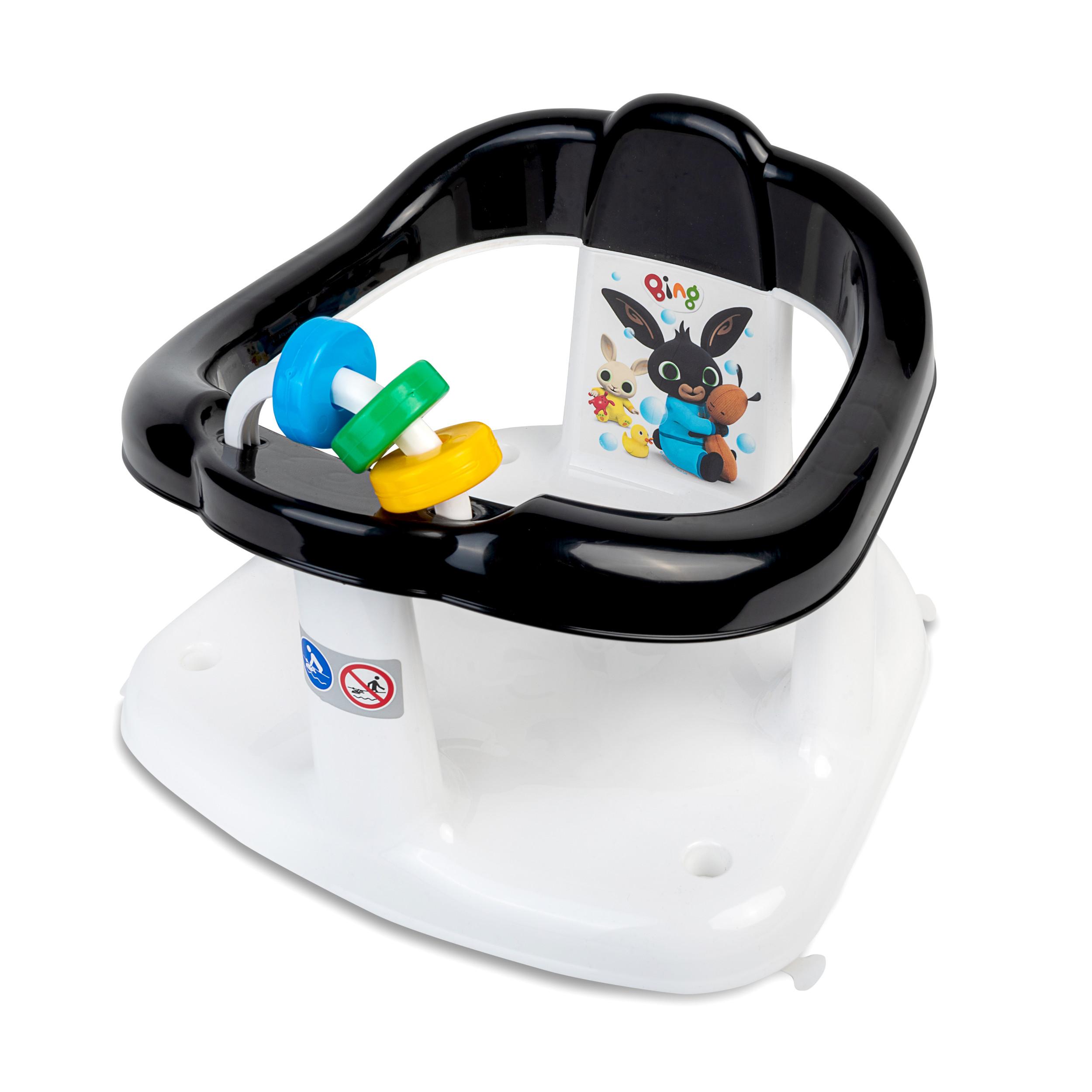 1327_krzesełko do kąpieli Panda Bing (6)
